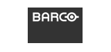 Barco (<span style=