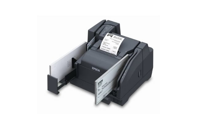 Epson TM-S9000 Multifunction Device