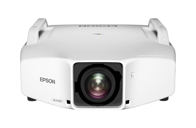 Epson EB-Z11000 Projector