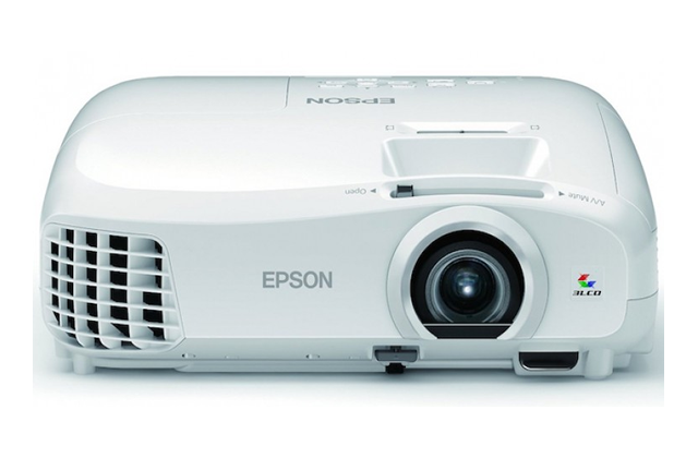 Epson EH-TH570 Projector