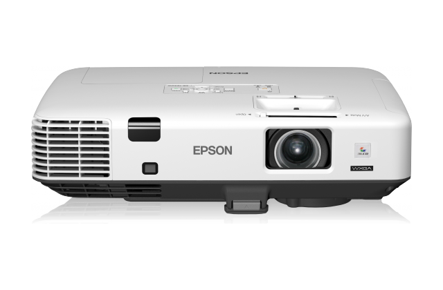 Epson EB-1960 Projector