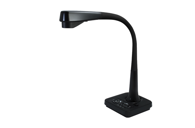 Aver F55 Document Camera