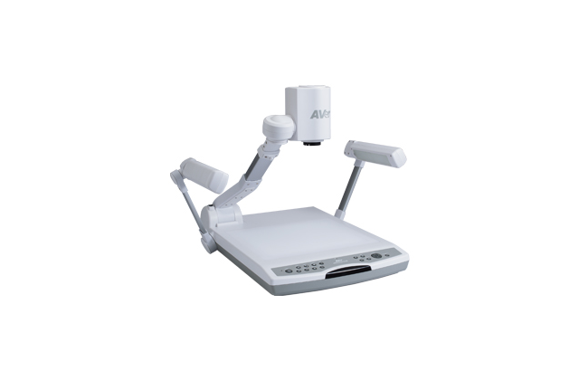 Aver PL50 Document Camera