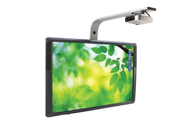 Promethean ActivBoard Fixed System