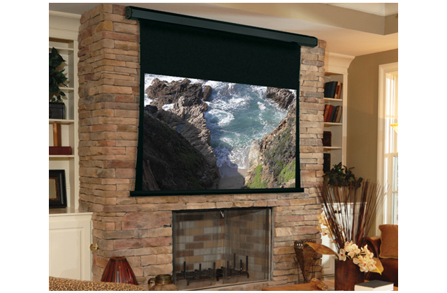 Draper Premier Projection Screen Dubai Abu Dhabi Amp Uae