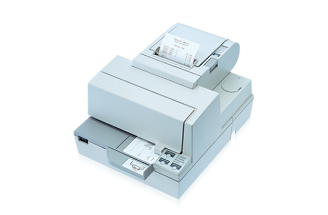 Epson TM-H5000II Series Printer