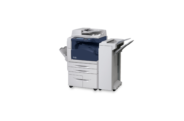 Xerox WorkCentre 5945/5955 Printer