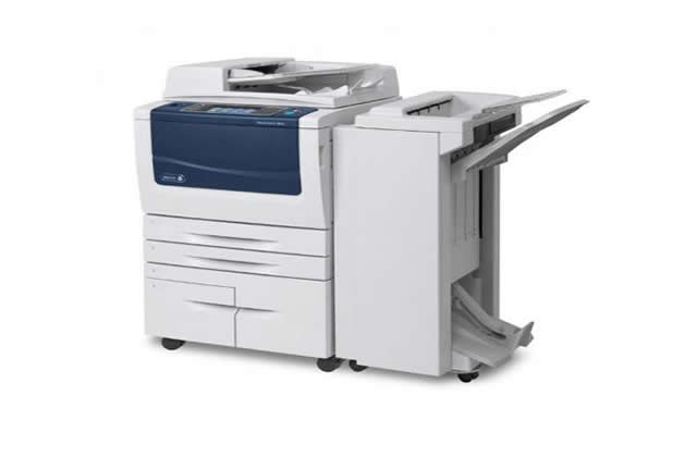 xerox workcentre 5875 service manual
