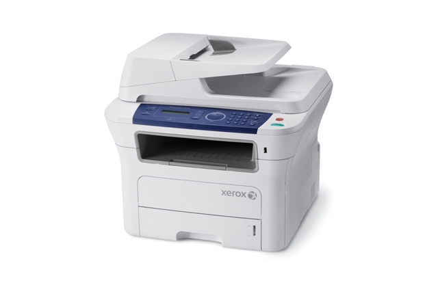 Xerox WorkCentre 3210/3220 Printer