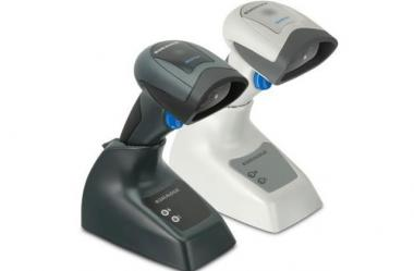 Datalogic QUICKSCAN I QBT2400 Scanner
