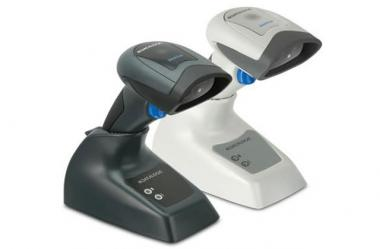 Datalogic QUICKSCAN I QM2400 Scanner