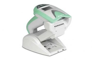 Datalogic GRYPHON I GM4100-HC Scanner