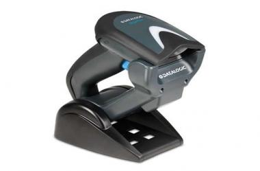 Datalogic GRYPHON I GM4400 2D Scanner