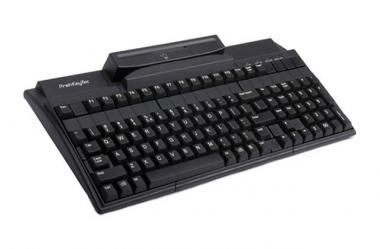 PrehKeyTec MC147 Keyboard
