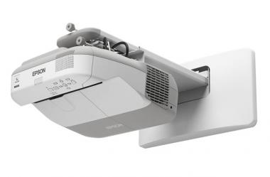 Epson EB-575WI Projector