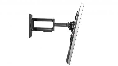 Peerless-AV PA750 Paramount Articulating Wall Mount