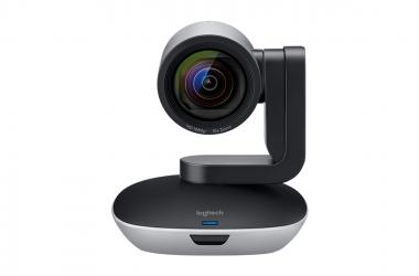 Logitech PTZ Pro 2 video camera