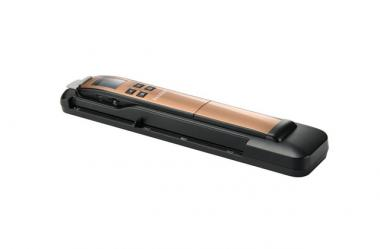 Avision MiWand 2L Scanner